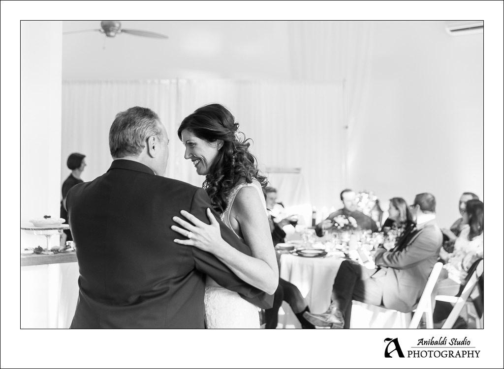 Hawk Ranch Wedding Photographer