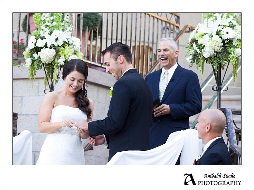 253-Adams-Wedding
