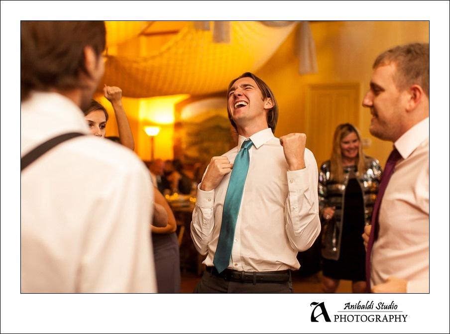082- Gershon Bachus Wedding Photography