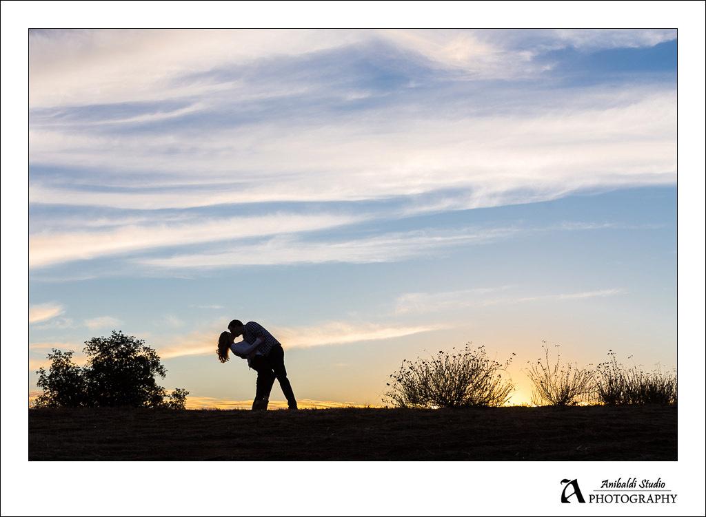 temecula photographer