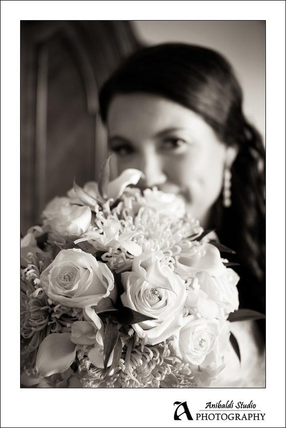 103-Adams-Wedding