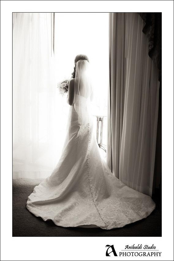 096-Adams-Wedding