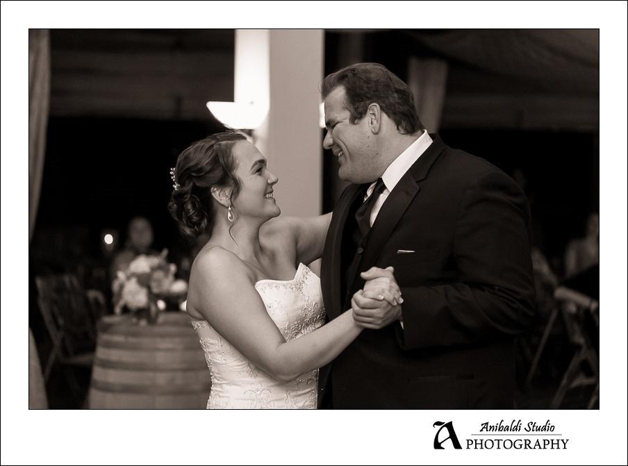 065- Gershon Bachus Wedding Photography