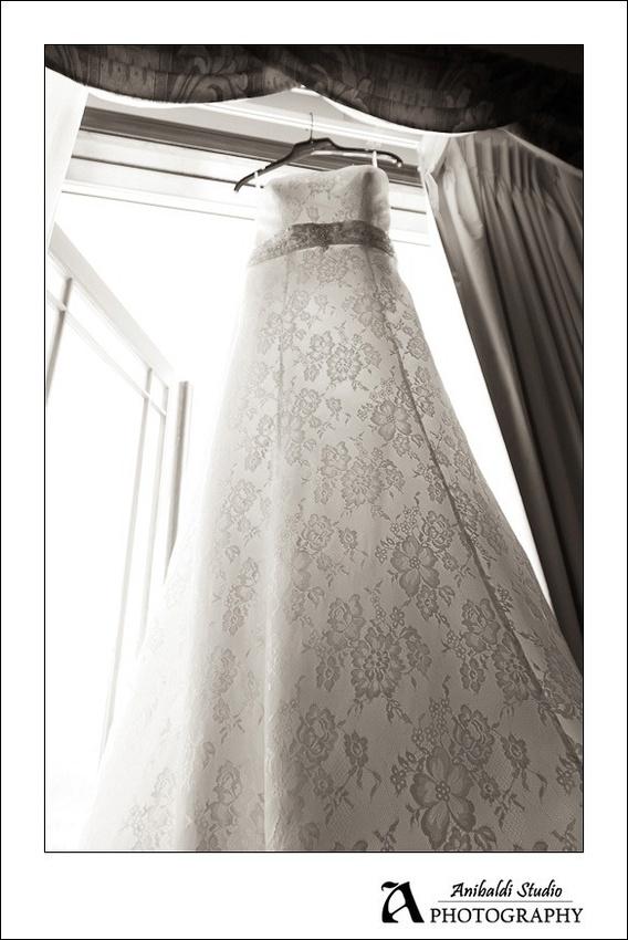 010-Adams-Wedding