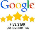 5 star review best temecula wedding photographer