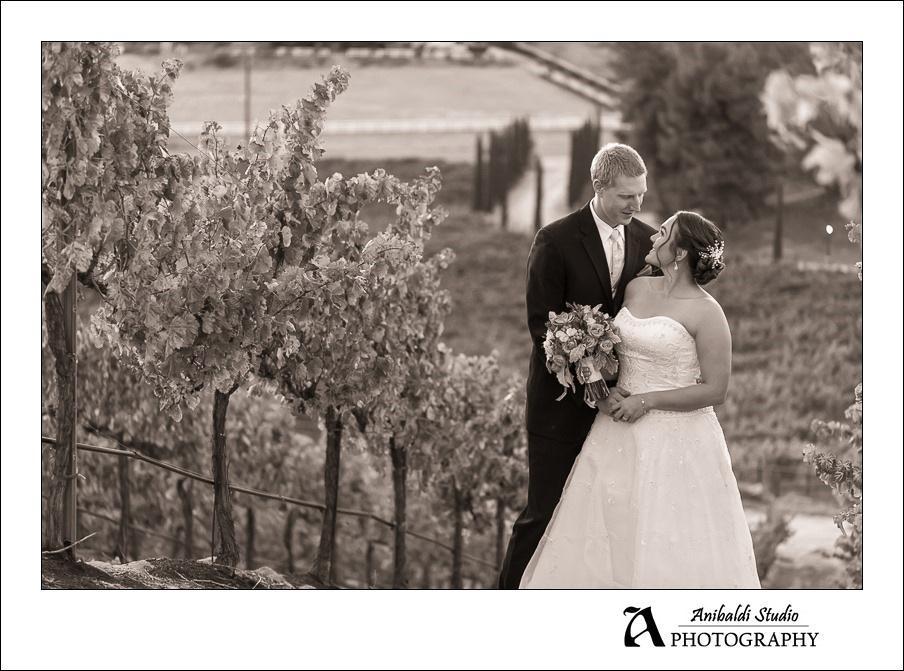 050- Gershon Bachus Wedding Photography
