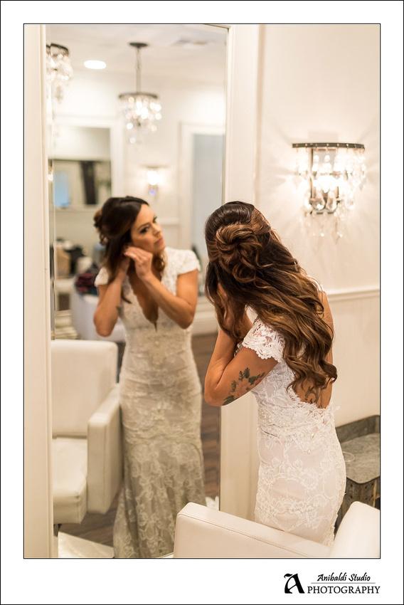 Lake Oak Meadows Wedding Photography