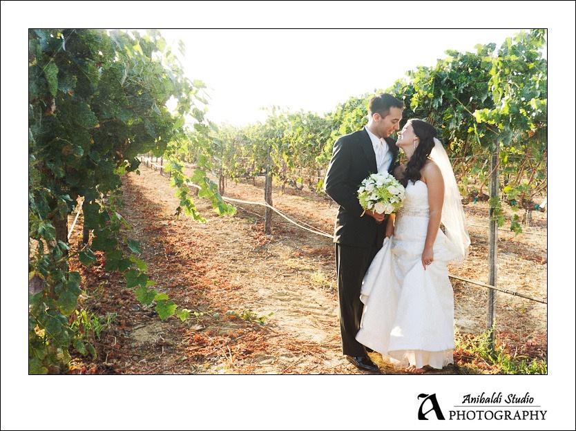 359-Adams-Wedding-texture
