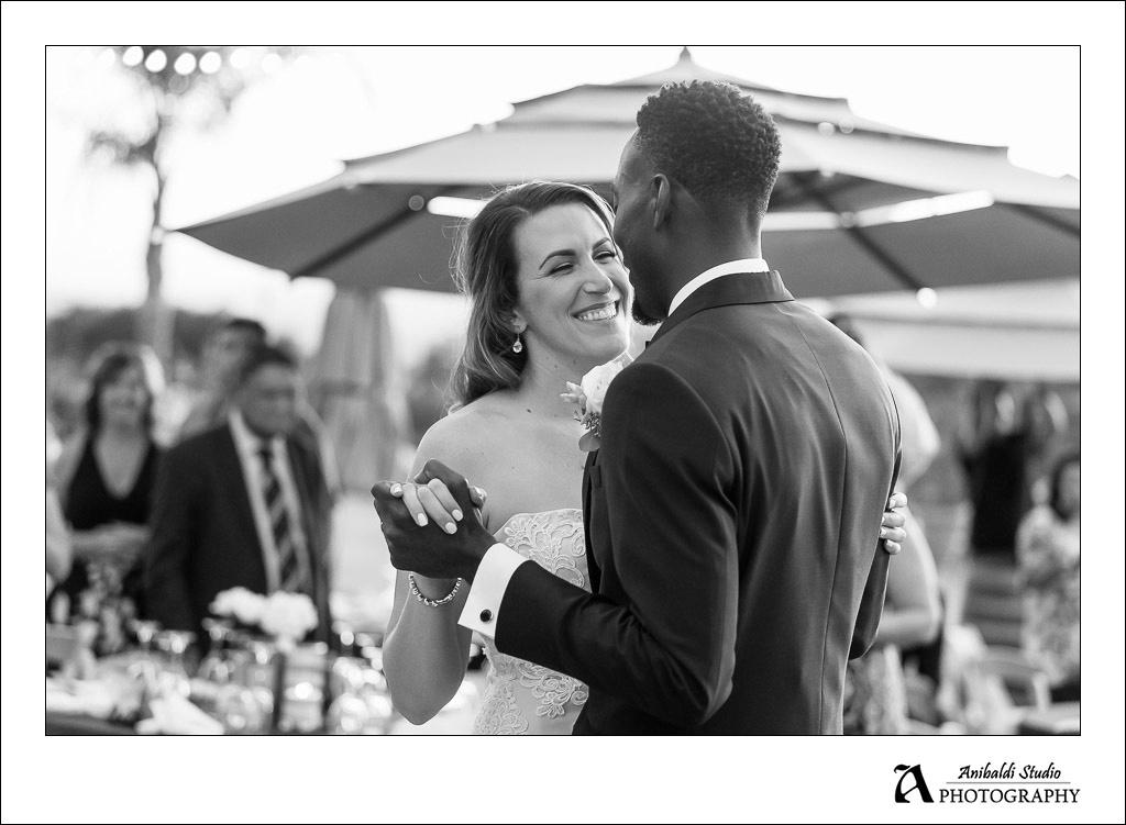 bella terrace wedding photograpy san diego