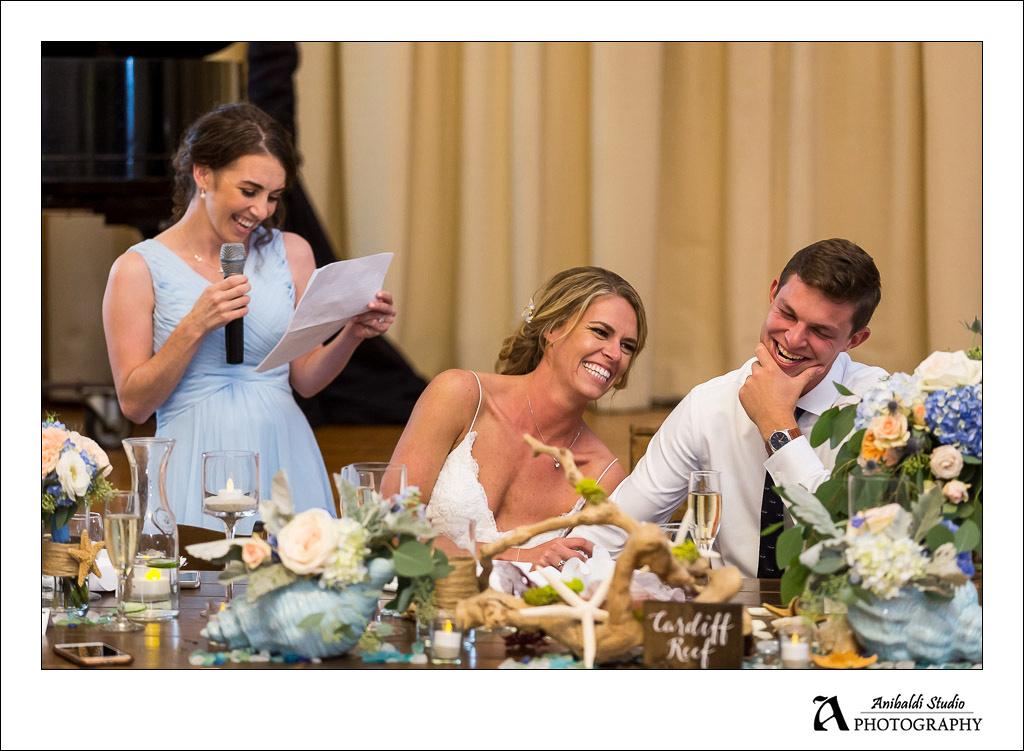 La Jolla Wedding Photographer