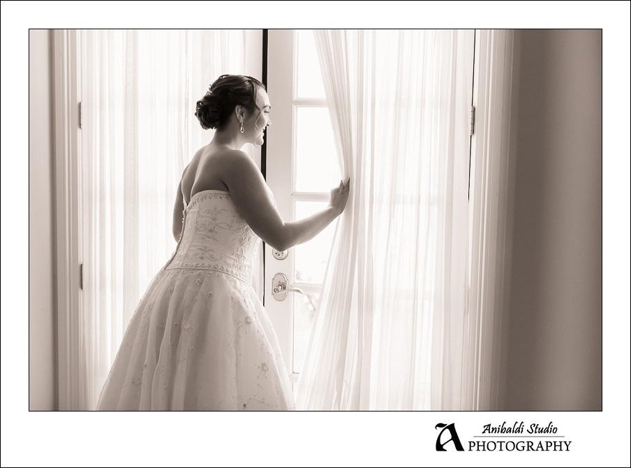 029- Gershon Bachus Wedding Photography