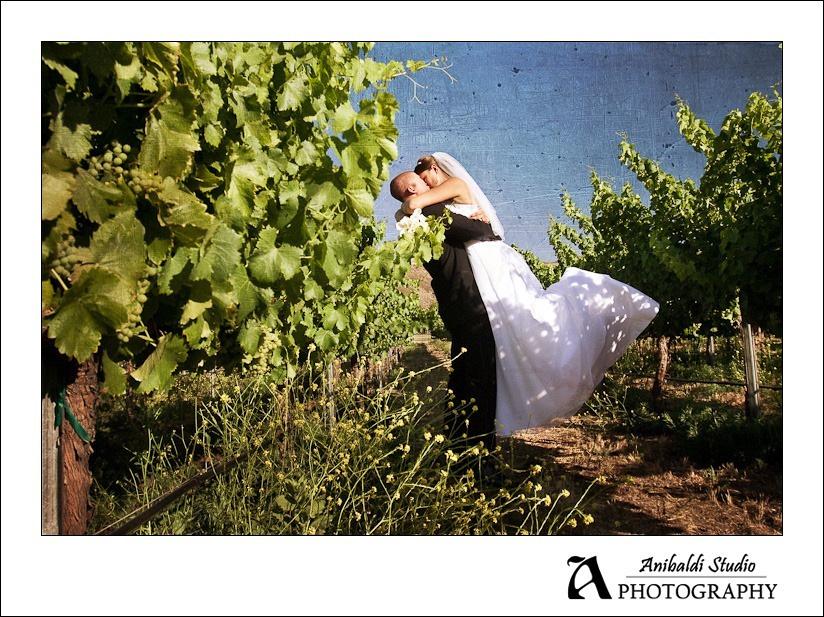 344-Corinne Corey_Wedding