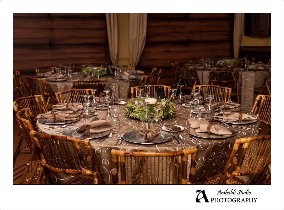 058- Gershon Bachus Wedding Photography