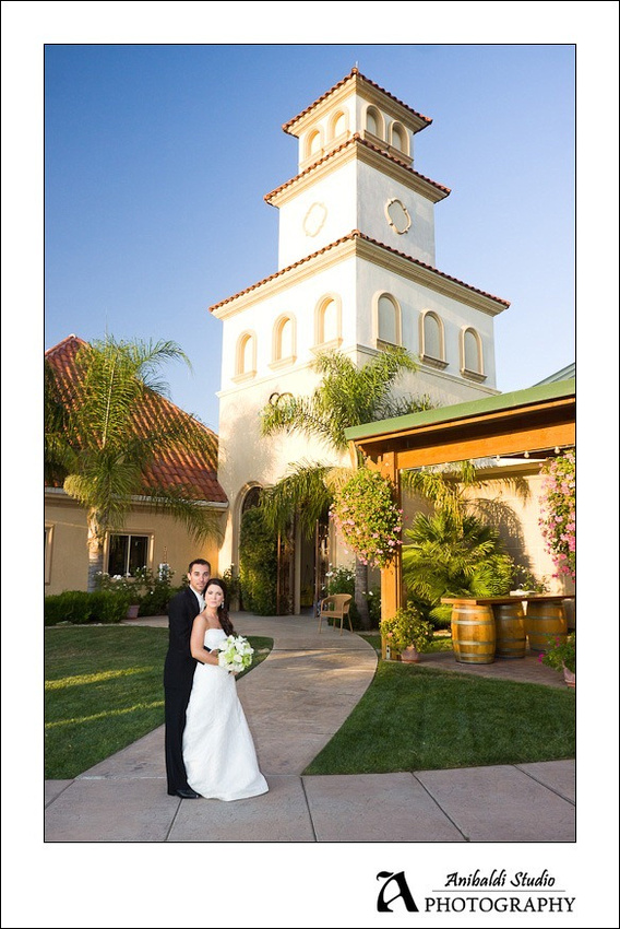 393-Adams-Wedding