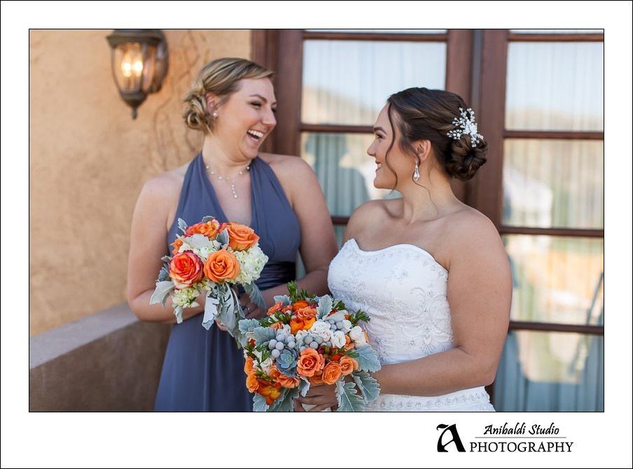 017- Gershon Bachus Wedding Photography