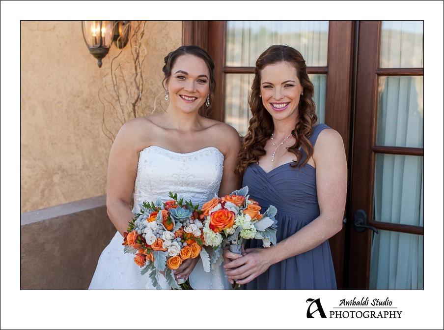 016- Gershon Bachus Wedding Photography