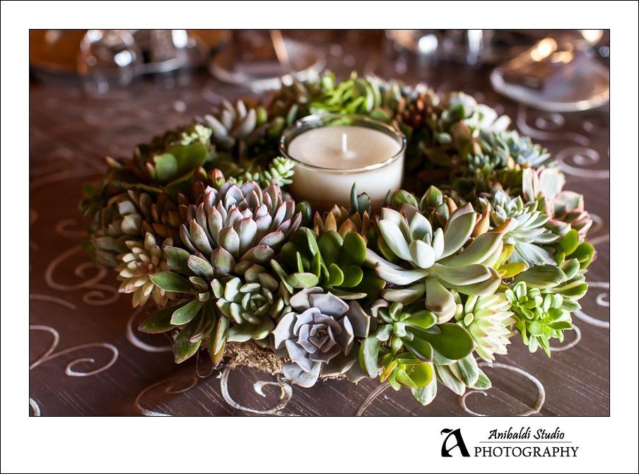 059- Gershon Bachus Wedding Photography