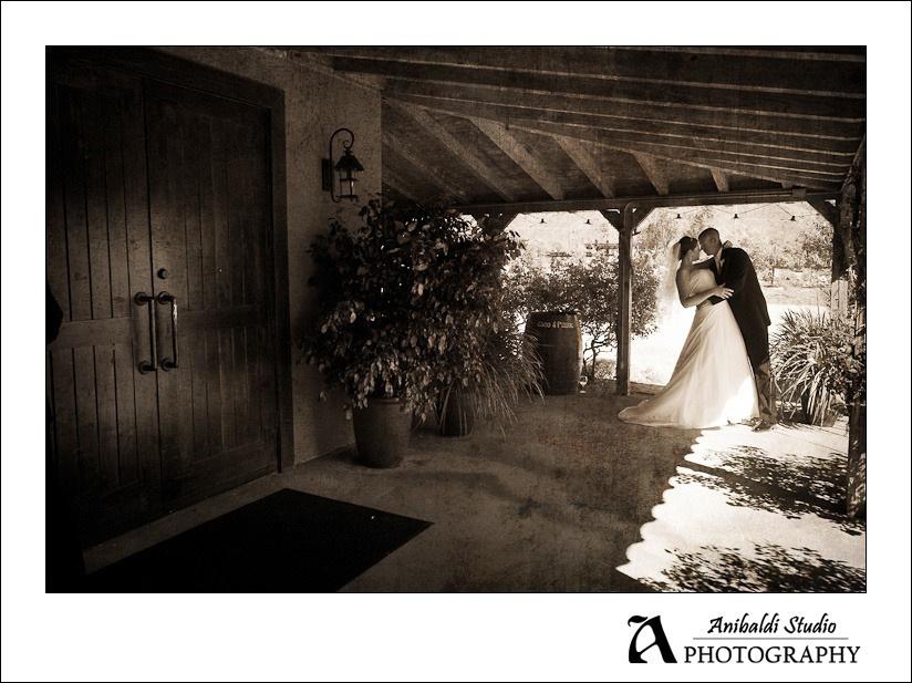 174-Corinne Corey_Wedding
