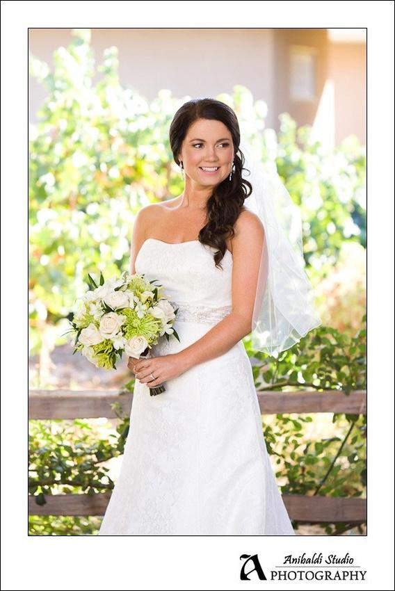 106-Adams-Wedding