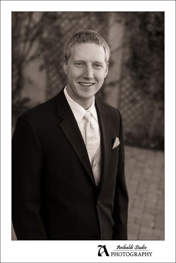 009- Gershon Bachus Wedding Photography