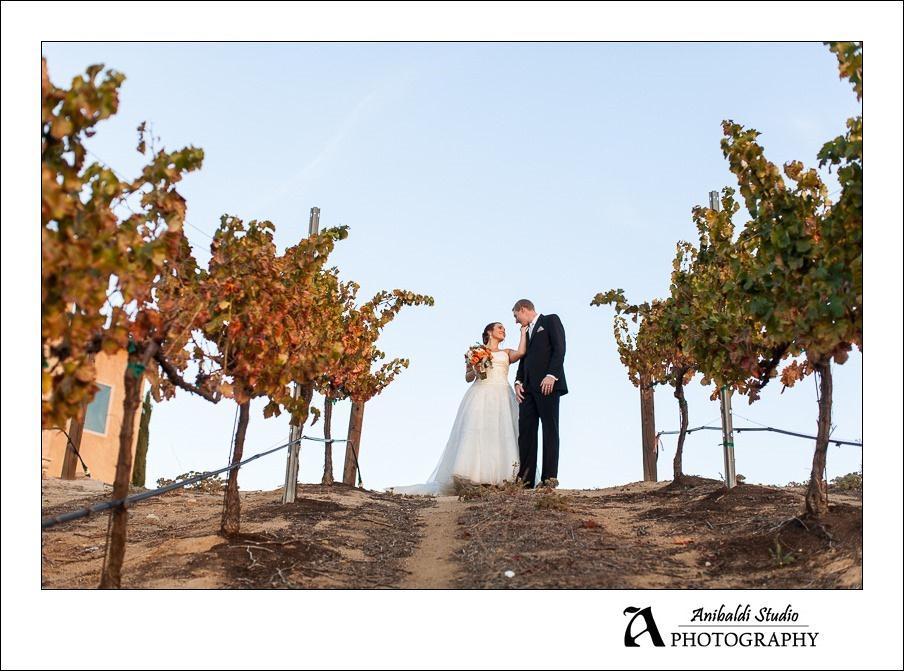 048- Gershon Bachus Wedding Photography