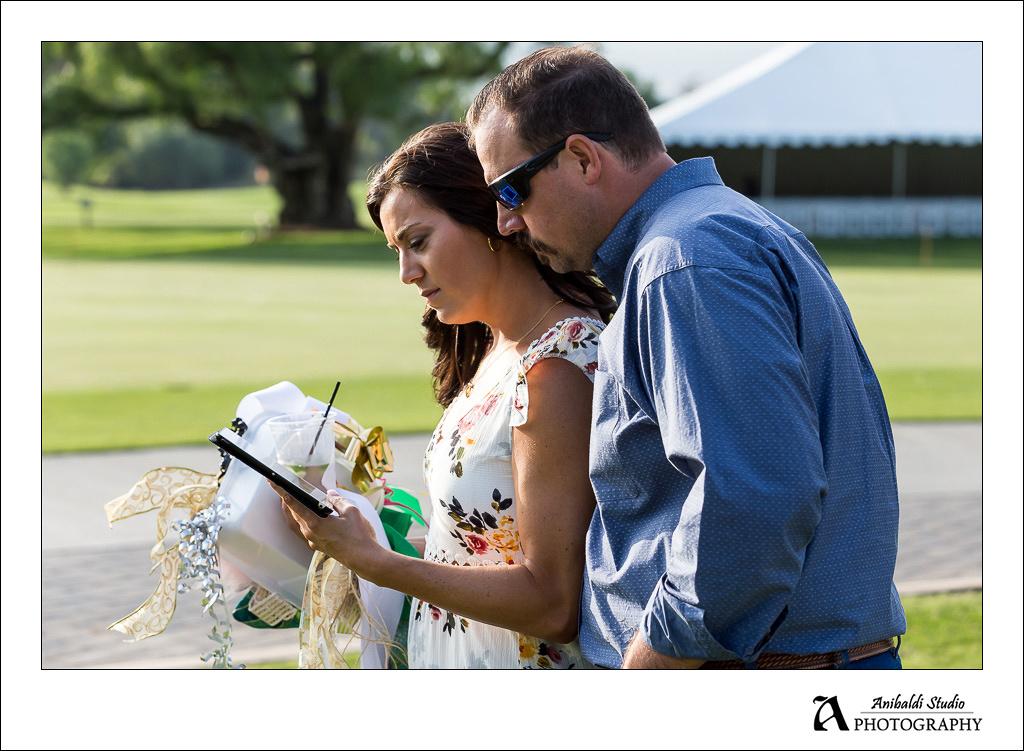 wedding rehersal photos