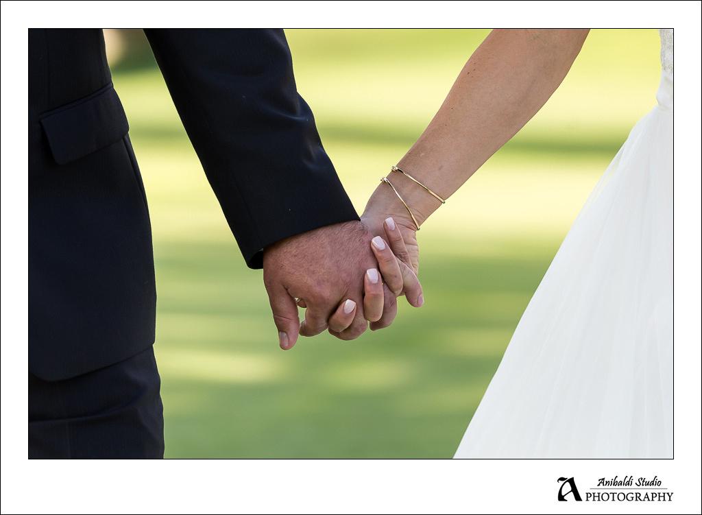 PVCC Wedding Photos in San Diego