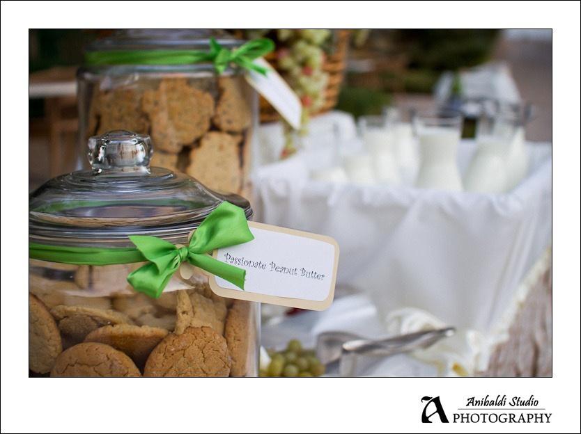 291-Adams-Wedding