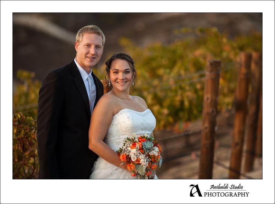 047- Gershon Bachus Wedding Photography