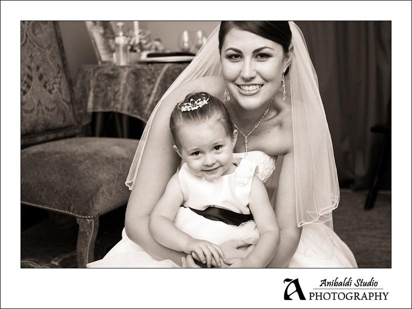 208-Corinne Corey_Wedding