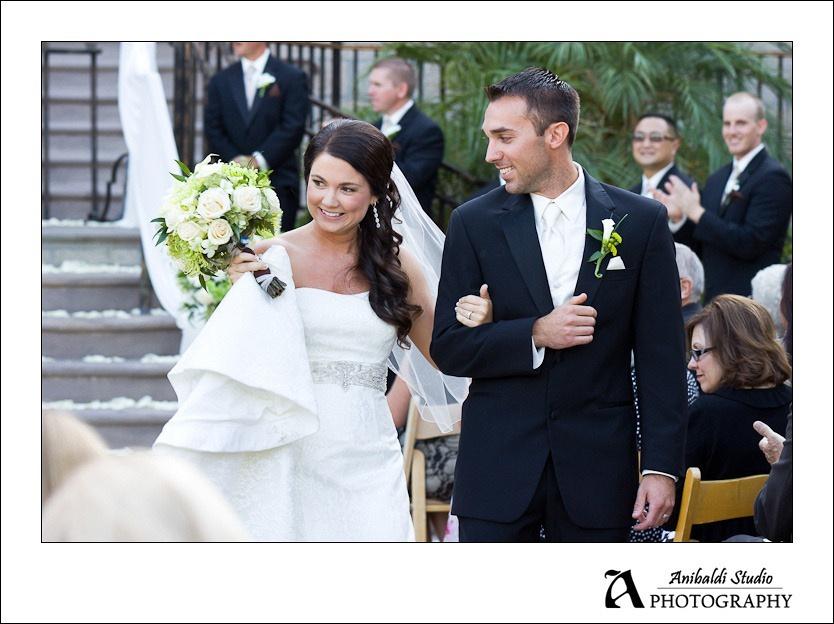 273-Adams-Wedding