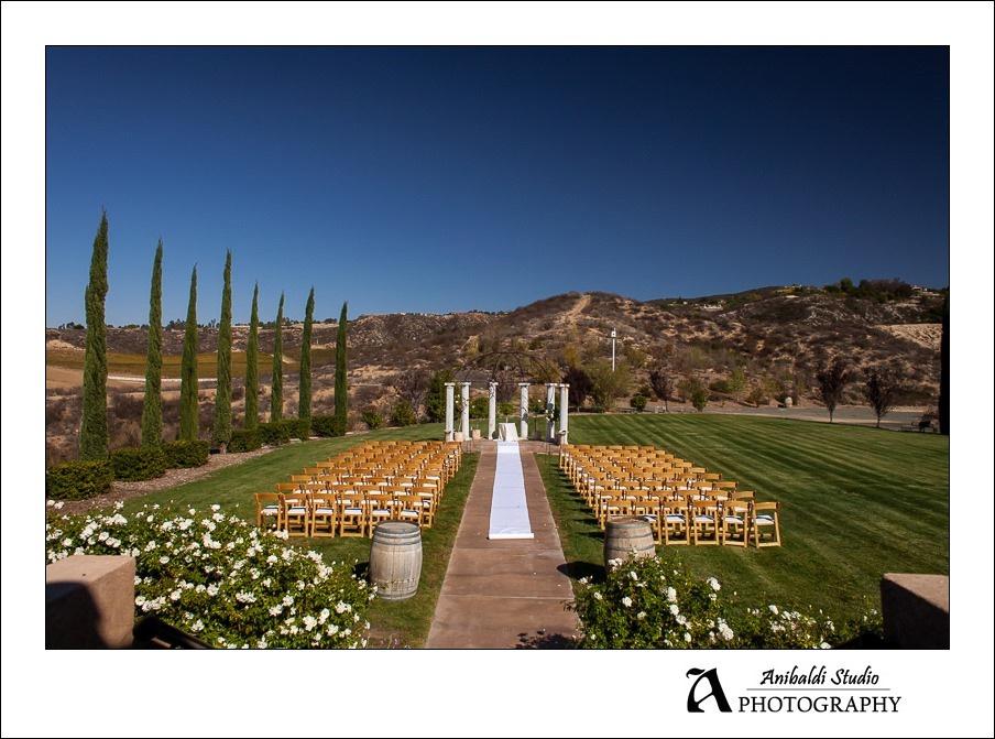 002- Gershon Bachus Wedding Photography
