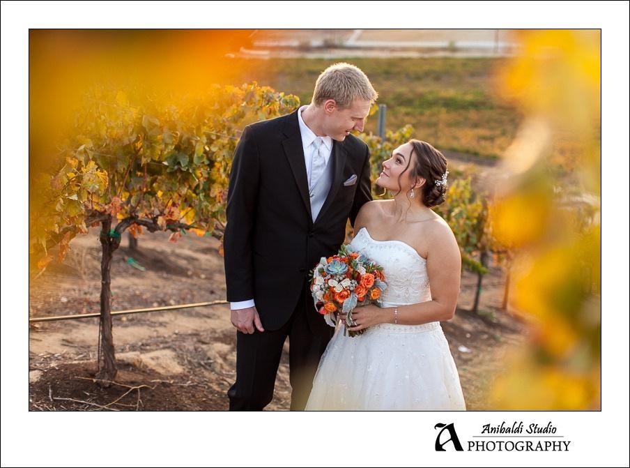 049- Gershon Bachus Wedding Photography