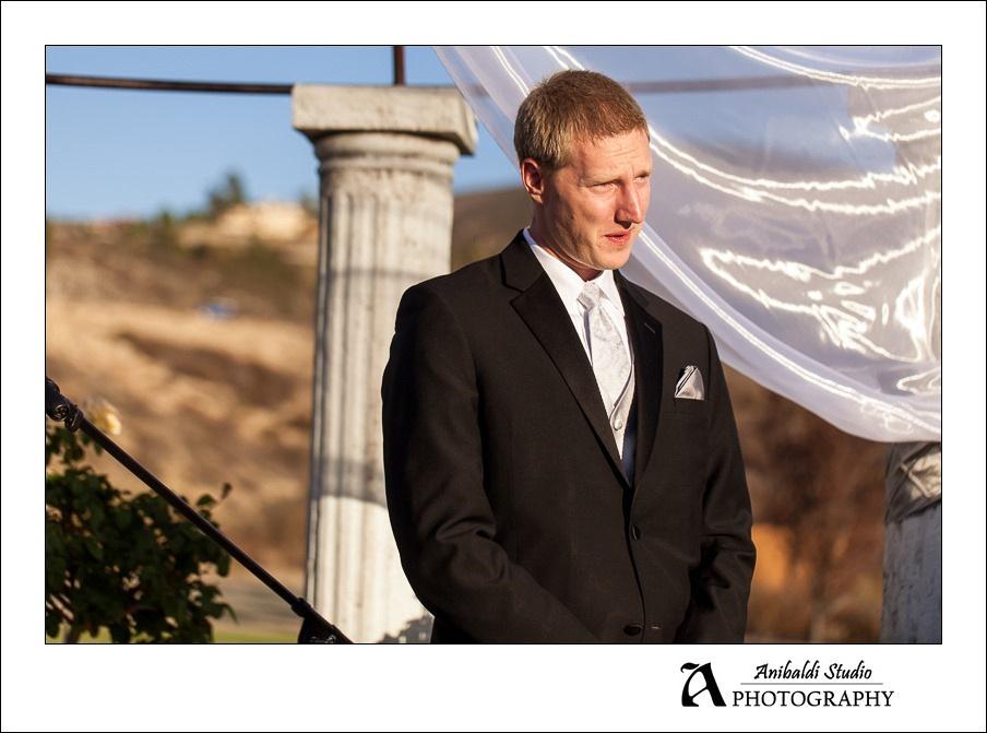 036- Gershon Bachus Wedding Photography