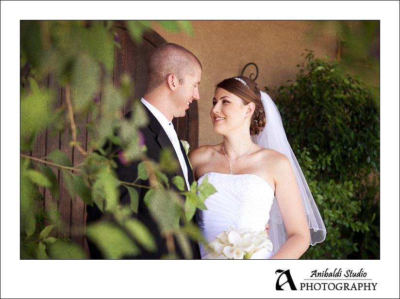 143-Corinne Corey_Wedding