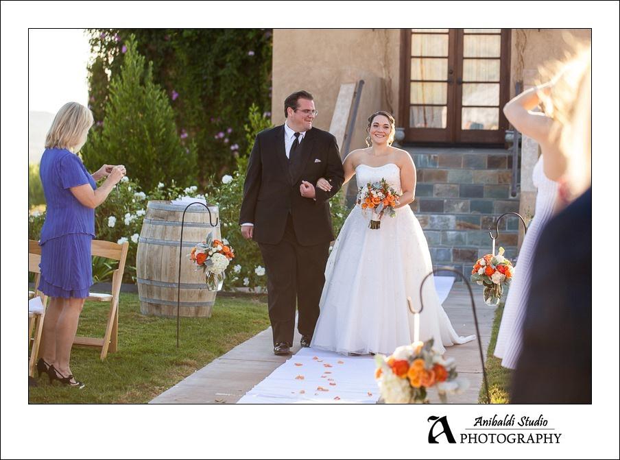 037- Gershon Bachus Wedding Photography