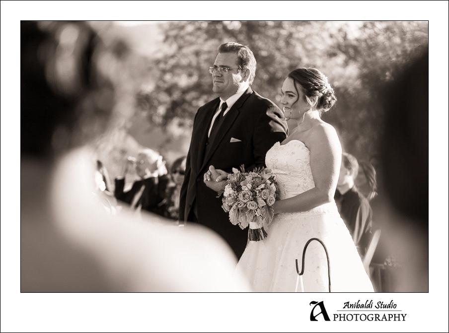 040- Gershon Bachus Wedding Photography