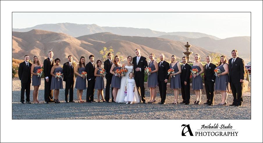 045- Gershon Bachus Wedding Photography