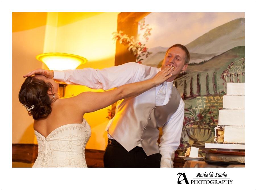 079- Gershon Bachus Wedding Photography