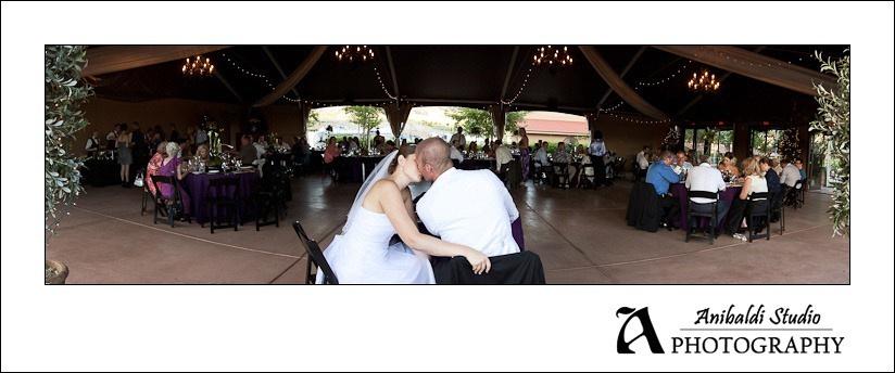 496-Corinne Corey_Wedding