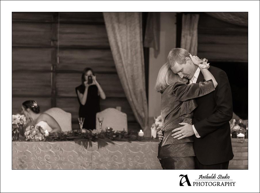 064- Gershon Bachus Wedding Photography