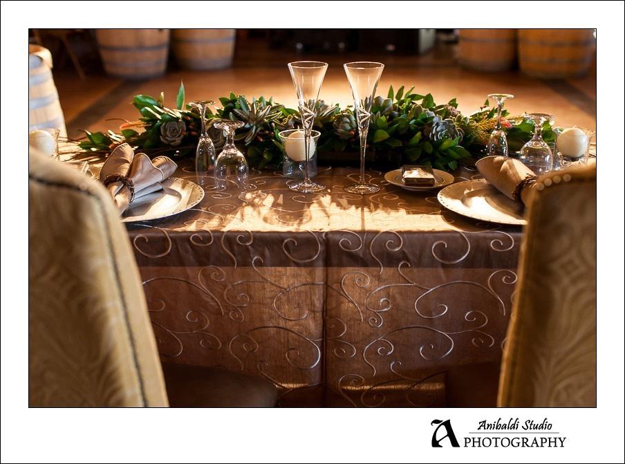 057- Gershon Bachus Wedding Photography
