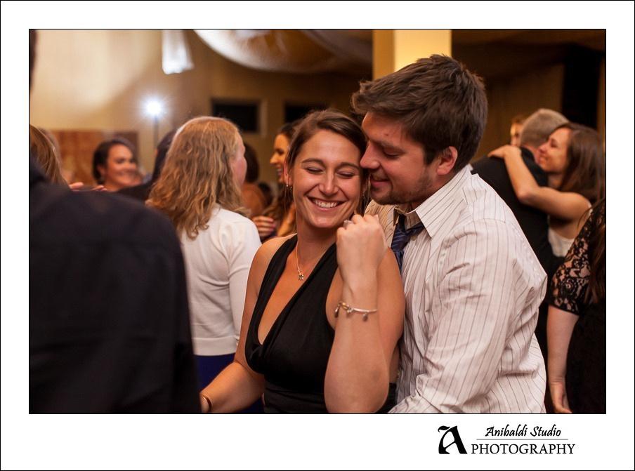 066- Gershon Bachus Wedding Photography
