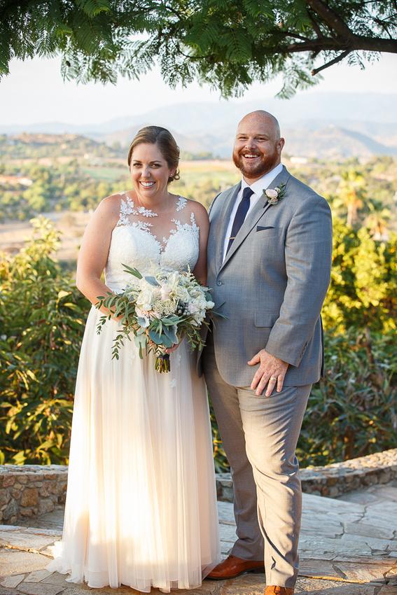 2020 wedding photographer