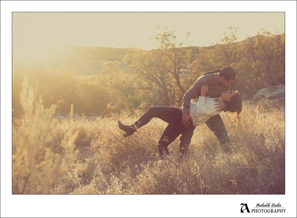 Temeucula Engagement Photography