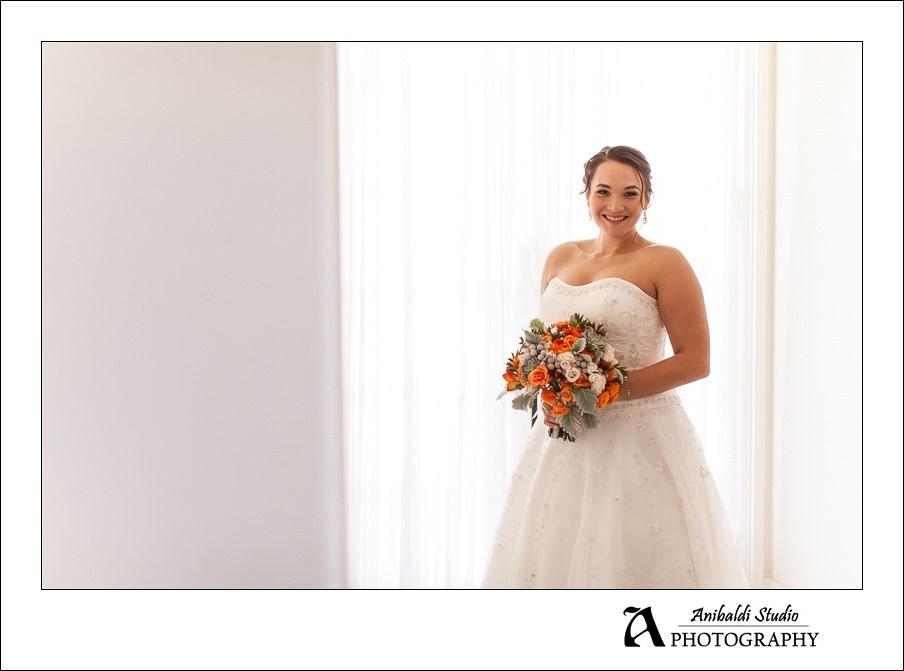 027- Gershon Bachus Wedding Photography