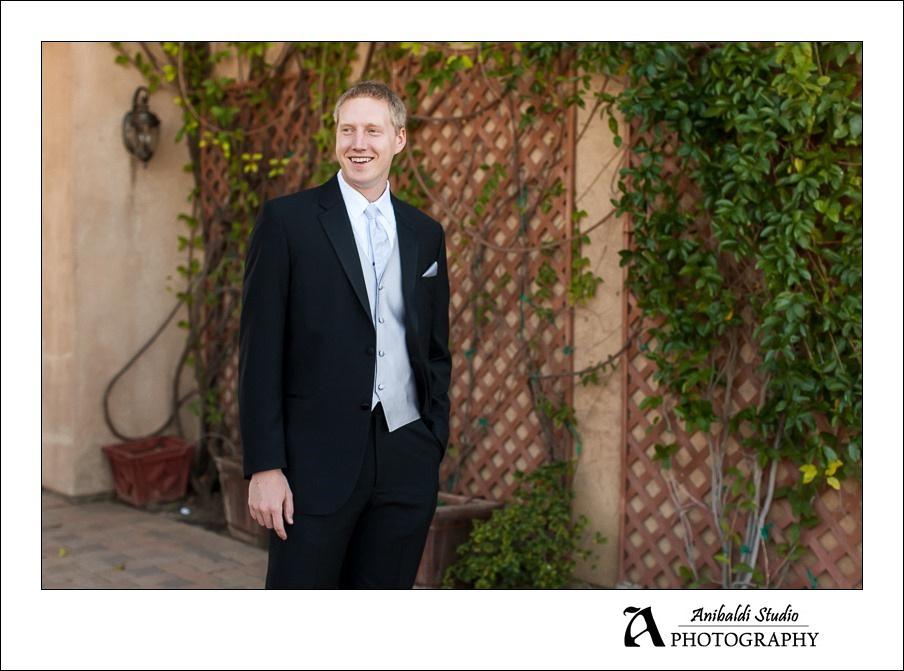 008- Gershon Bachus Wedding Photography