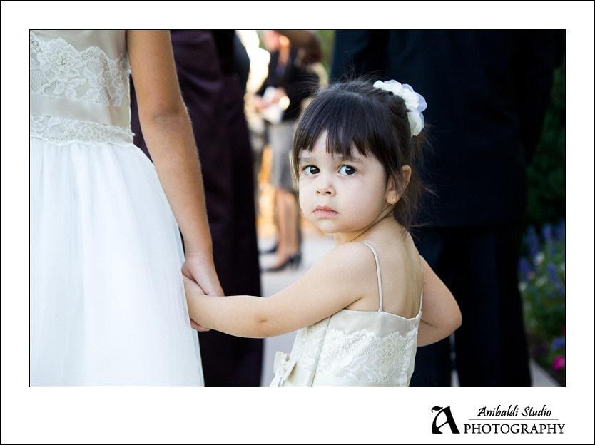 176-Adams-Wedding