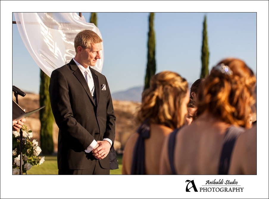 039- Gershon Bachus Wedding Photography