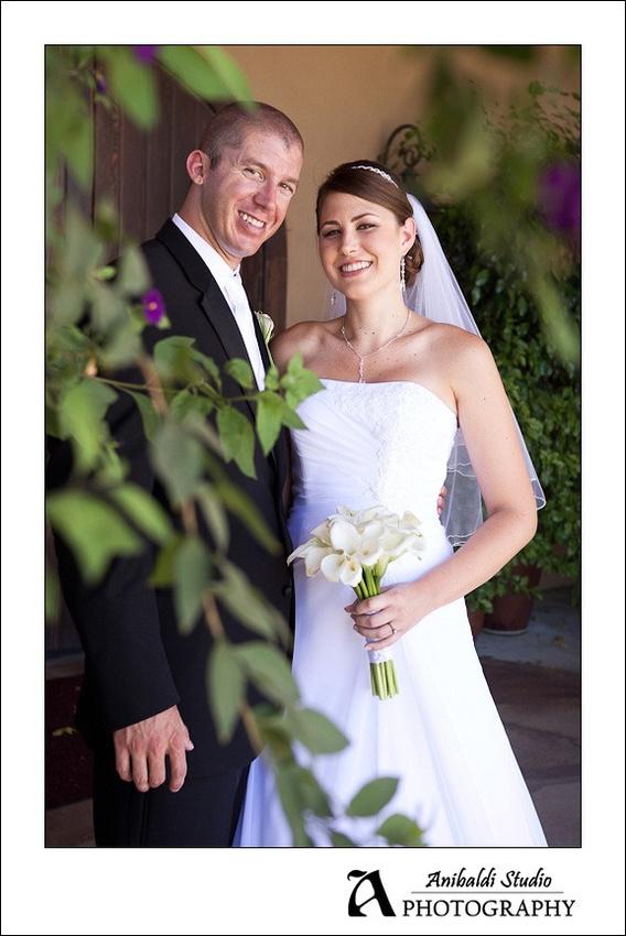 145-Corinne Corey_Wedding